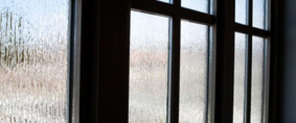 instal·lació i protecció de vidres