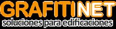 cropped-cropped-grafitinet_logo_es.png